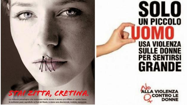 violenza contro le donne nella societa contemporanea lettere dalla facoltalettere dalla facolta violenza contro le donne nella societa