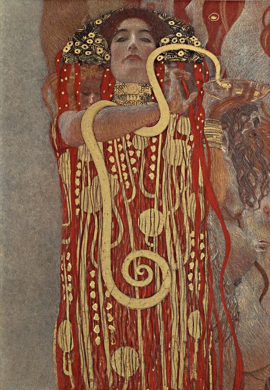 https://upload.wikimedia.org/wikipedia/commons/thumb/8/84/Hku_Klimt_Hygieia.jpg/800px-Hku_Klimt_Hygieia.jpg